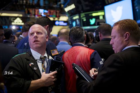 Obama Stocks Among Best After Re-Election as Rally Tested