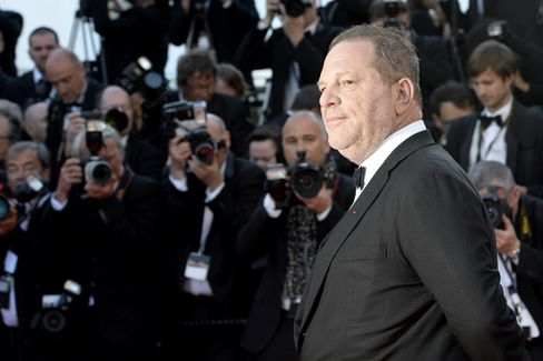 What's in a Name? Warner Bros. and the Weinstein Co. Battle Over 'The Butler'