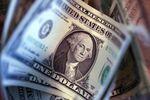 Dollar Starts Week Lower Before Central Bank Meetings, Fed Pick