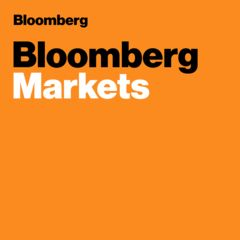 Bloomberg Markets AM