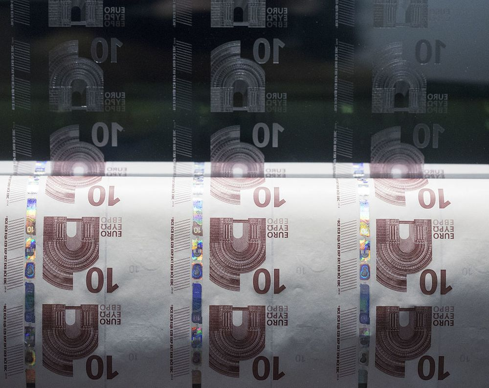 The Unintended Consequences of Quantitative Easing