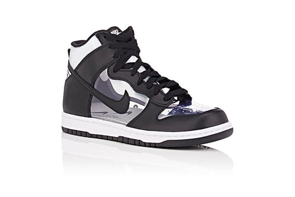 new style be98f fd268 1493324307 commes-des-garcons-bloomberg-nike-sneakers. NikeLab x Comme des  Garçons Dunk ...