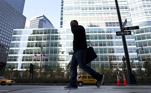 Goldman May Drop Bank Status on Volcker Rule Costs