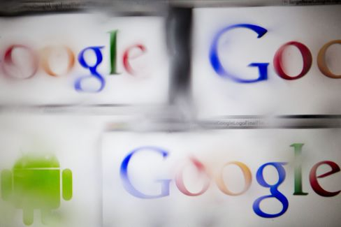 Google Said to Be Set to Resolve FTC Antitrust Probe Tomorrow