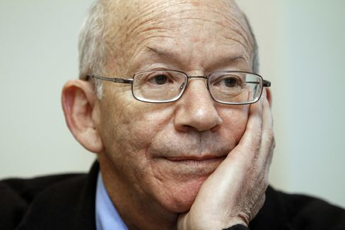 Peter DeFazio Petitions Obama to Fix the Post Office