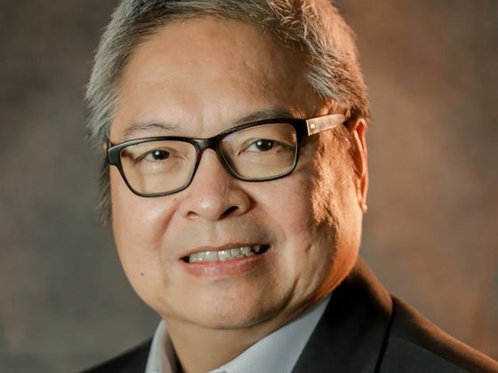 New Deputy to Lead Philippine Central Bank's Digital Push