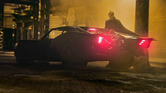 Warner Bros. Puts Filming of 'the Batman' on Hold for 2 Weeks