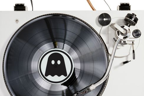 Subscribe to Your Favorite Record Label With Drip.fm