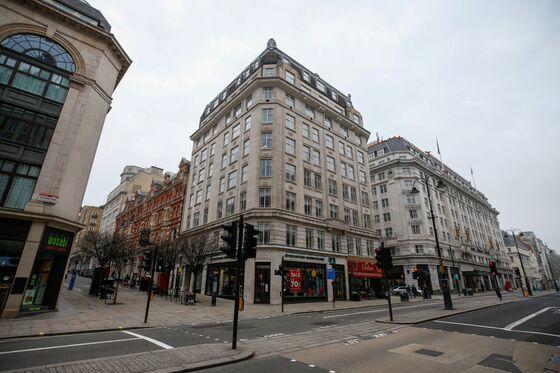 U.K. Fraud Probe Unravels Sanjeev Gupta's GFG Refinancing Plans