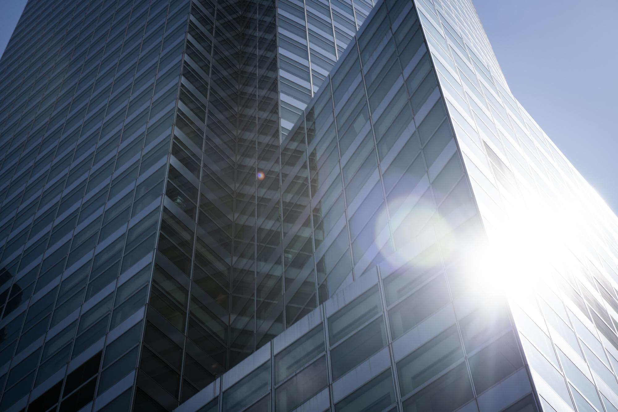 Goldman sachs investește în cripto