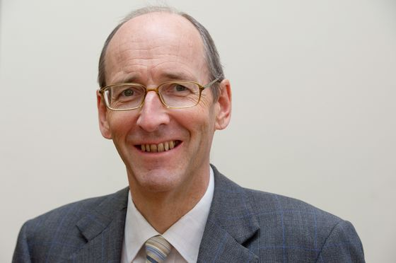 From Barclays to Sainsbury, Tyrie Makes His Mark at the CMA