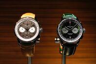 Baselworld 2019 Luxury Watch Show