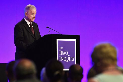 1467830225_Iraq-Inquiry