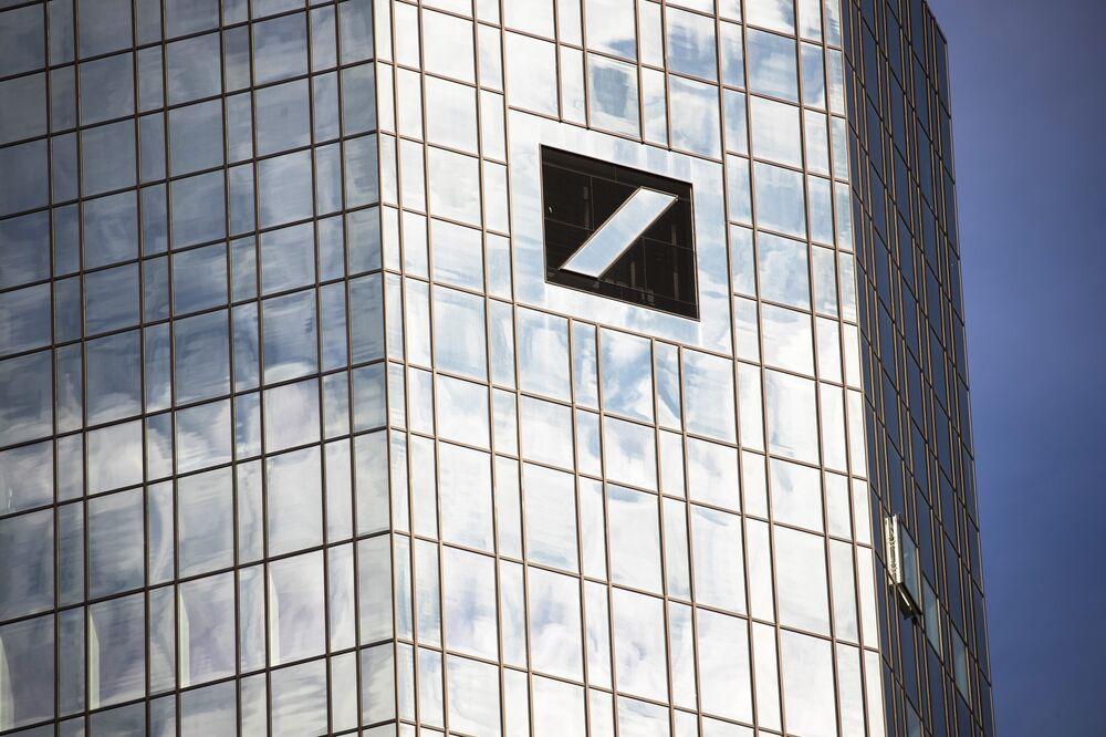 Trumps Seek to Block Subpoena for Deutsche Bank Records