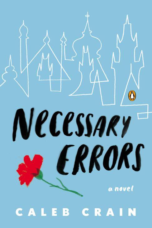 'Necessary Errors'