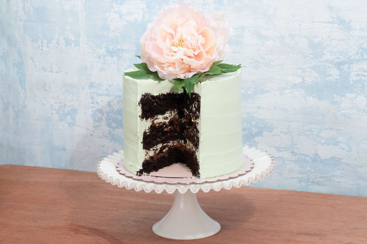 Relates To The Best Mail Order Cake In America Costs 300