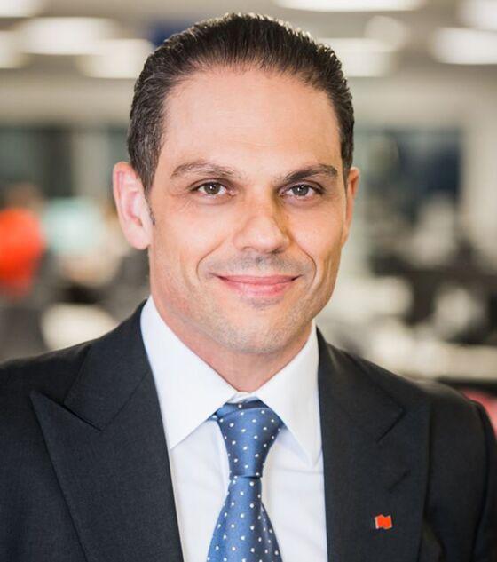National Bank Names Laurent Ferreira CEO, Succeeding Vachon