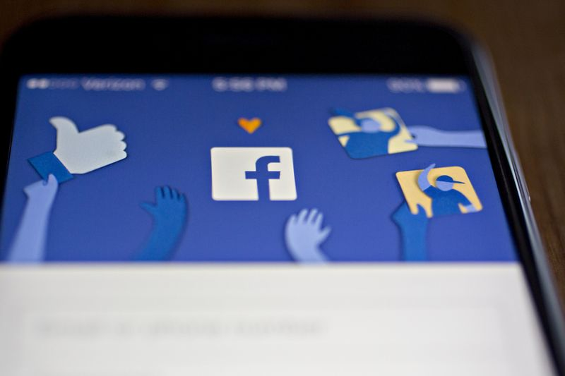 Facebook, Inc  | Stock Discussion Forums