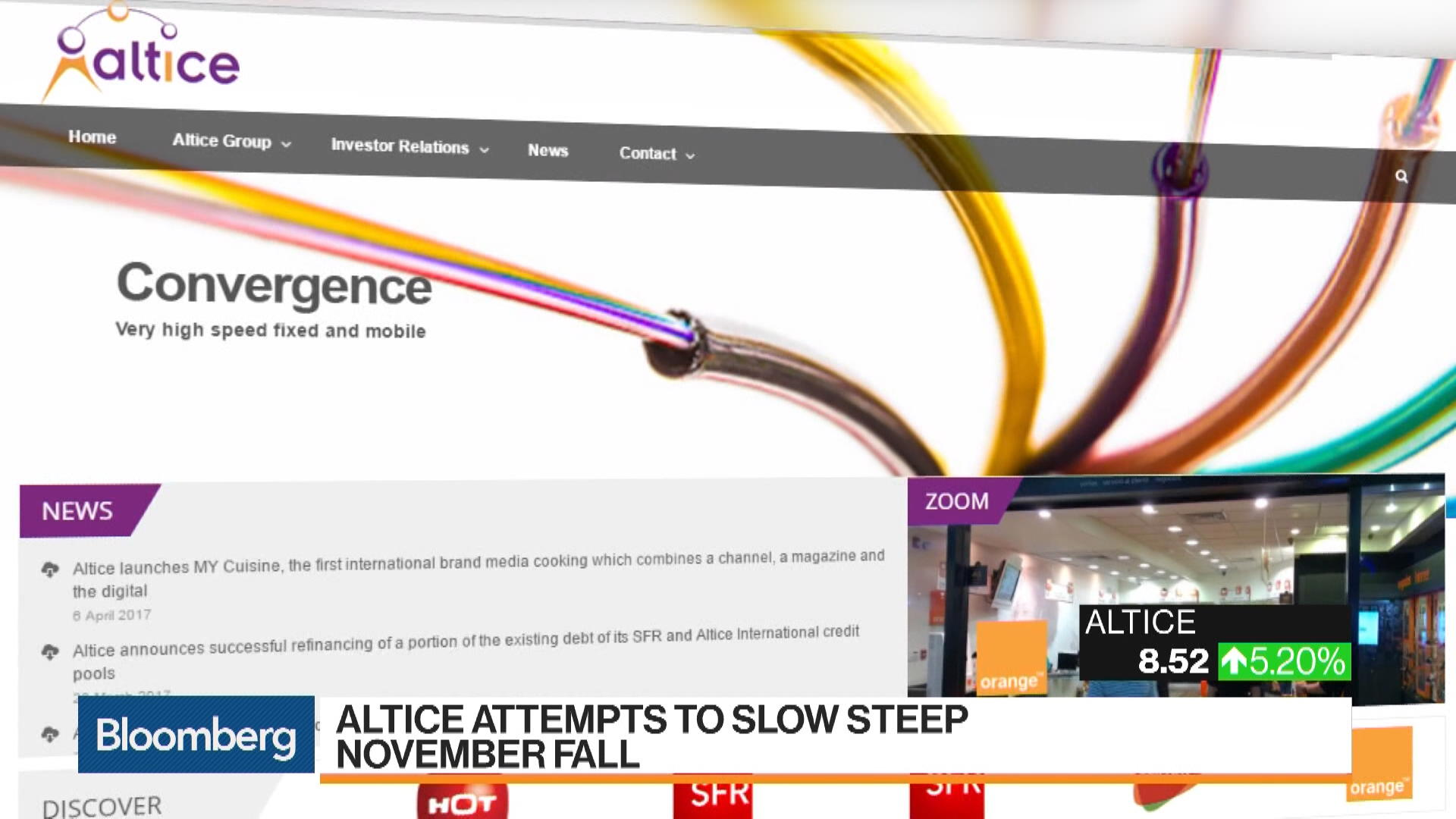 https://www bloomberg com/news/videos/2017-11-27/why