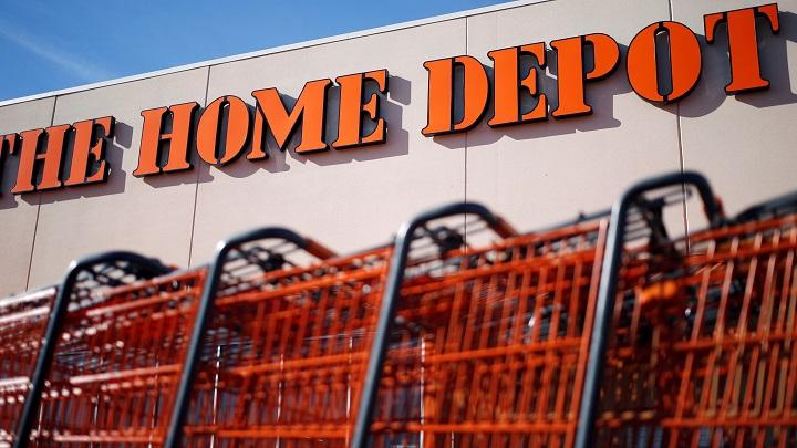 Home Depot, Lowe's Hurt by Housing Slowdown: Joe Feldman