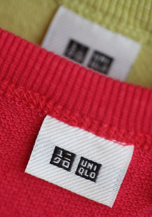 Fast Retailing Joins Inditex, H&M's Bangladesh Safety Accord