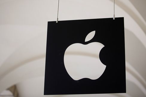 Apple Preparing 65-Inch TV for Release Next Year, Analyst Says