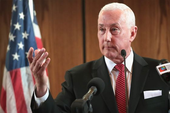 Greg Pence, Vice President's Brother, Wins Indiana House Seat