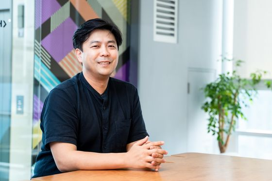 Ex-Google Engineer Builds Unicorn at Tiger Global-Backed Firm