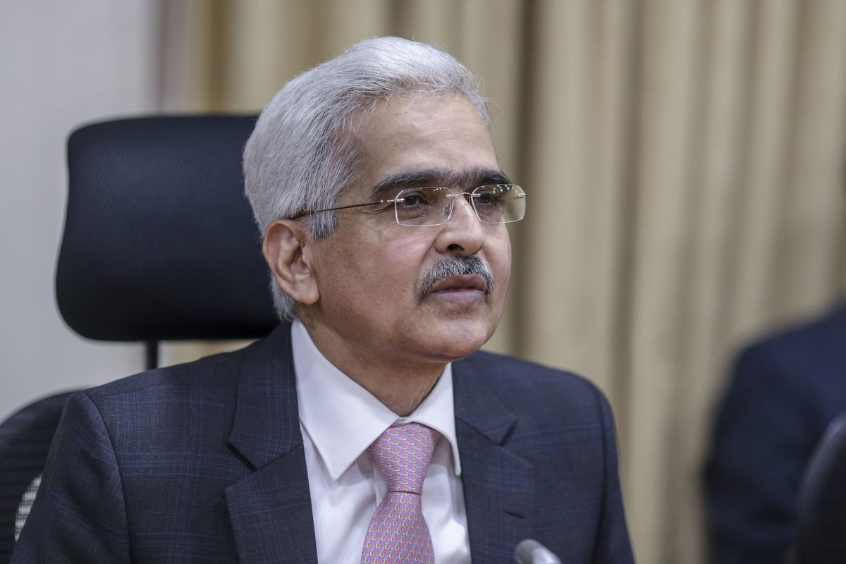 How India's Central Bank Confounded All of Us