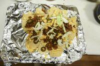 1485799491_nacho-james-beard-chef-recipe-basic-04jpg