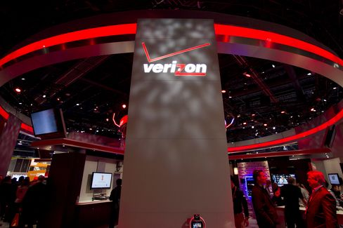 Verizon Fights $9.5 Billion Creditor Suit on Idearc Spinoff