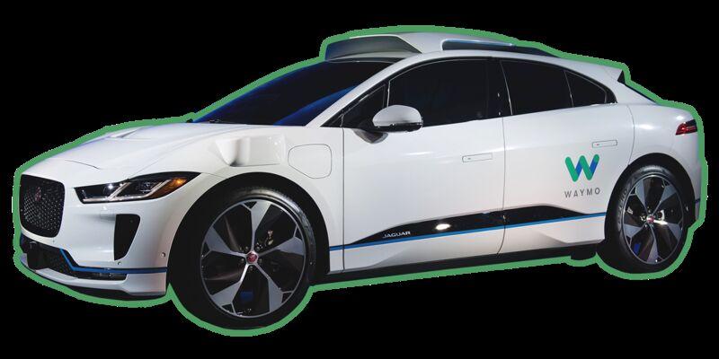 City Car Driving 1 5 Keygen Software