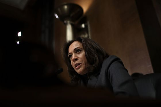 Anti-Semitism Fight Hijacks Democrats' Bid to Kick Off Agenda