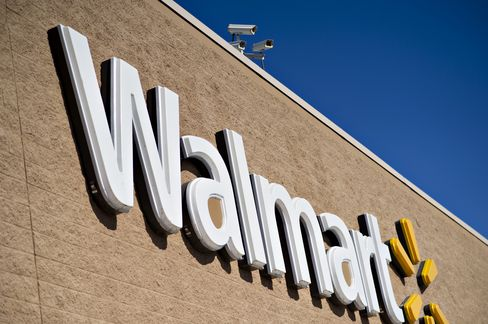 Wal-Mart Joins Sears in Declining to Compensate Factory Victims