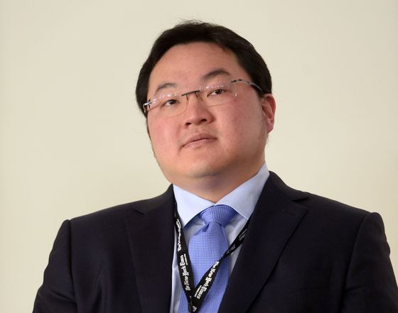 Malaysia Probes How Jho Low May Have Gained in Pre-1MDB Deal