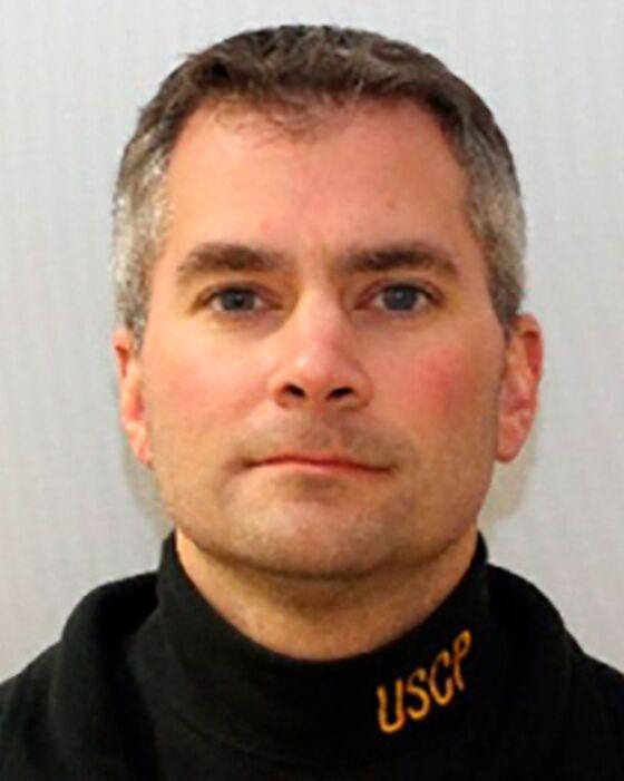 Killed in Capitol Riot: War Vets, a QAnon Follower, Motorcyclist