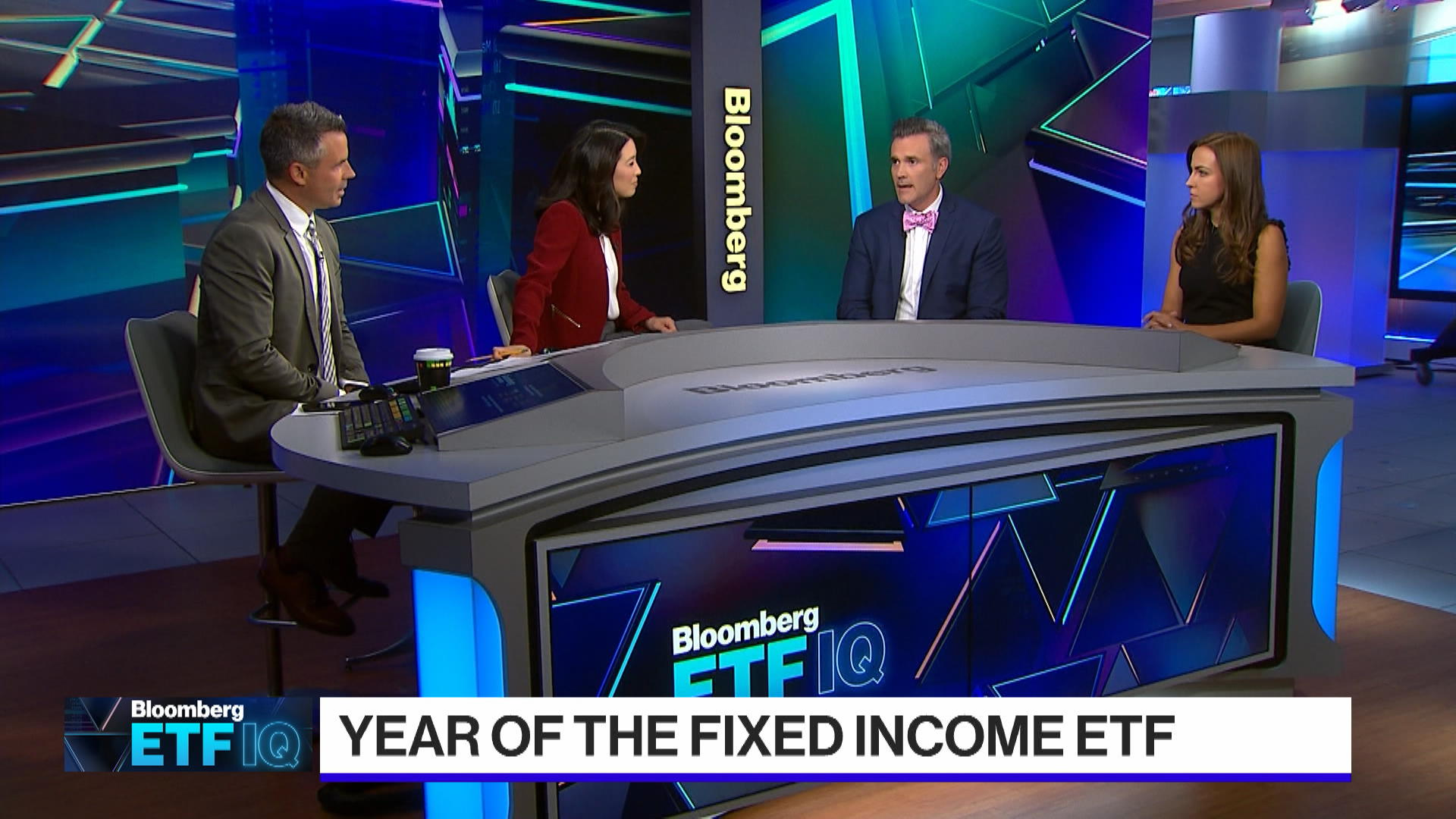 Burry Compares Index Funds to Subprime CDOs, Should Investors Worry?