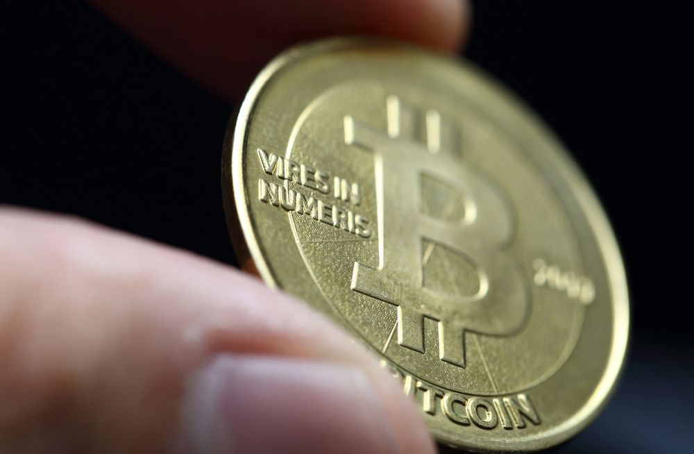 dark side of the internet bitcoins buy