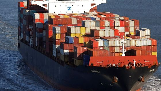 Commodity Shippers Face 'Crisis in Demand' on Virus Outbreak