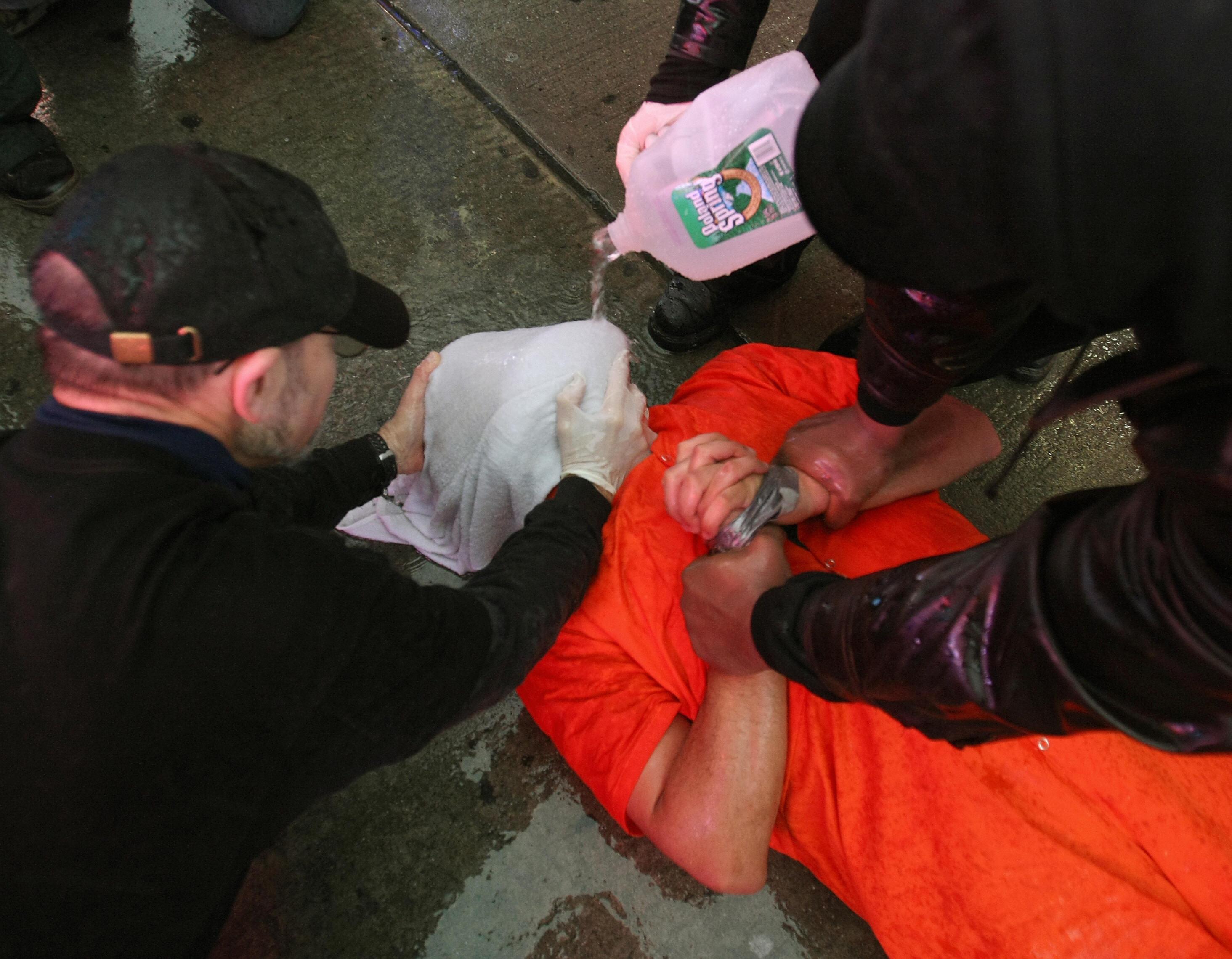 Унижения в тюрьмах смотреть бесплатно и без регистрации 9 фотография