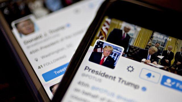 Twitter suffers slowest revenue growth since flotation