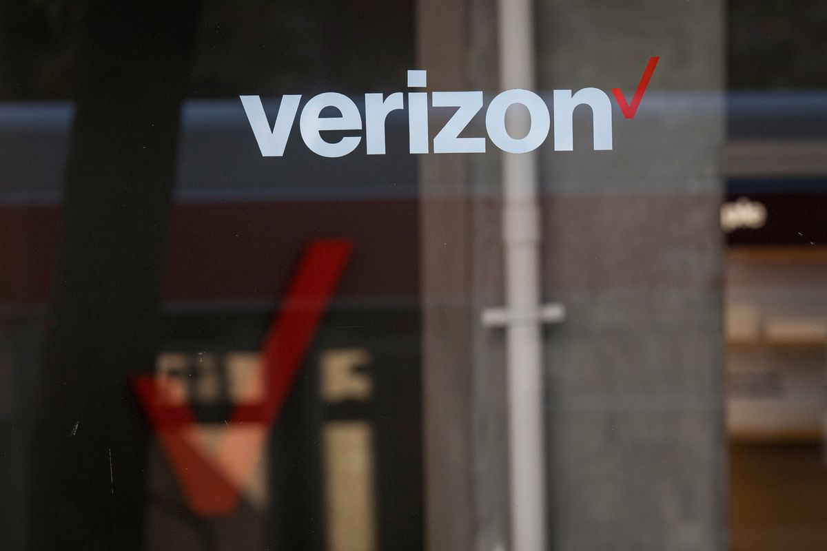 Verizon to Expand NYC Broadband Access, Settling Suit With City