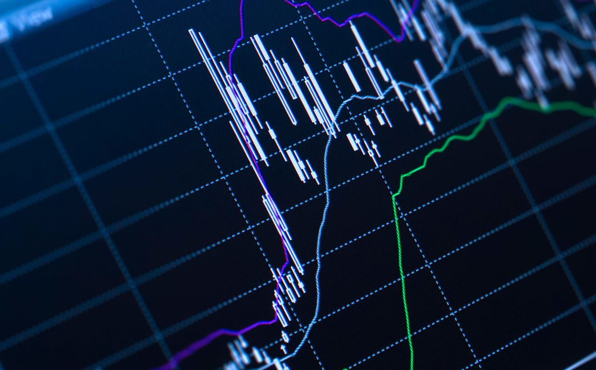 Speediest Traders Becoming Less Welcome in Currency Markets