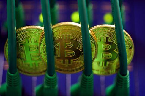 1505184354_bitcoin hacking