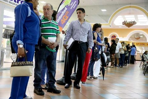 Health Insurers Overcharged Customers $332 Million Last Year