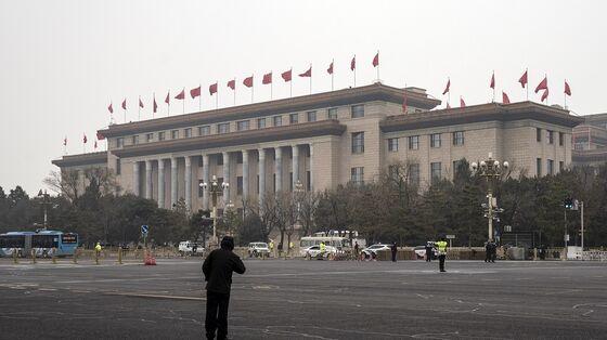 U.S. Firms in Hong Kong Seek Assurances on Freedoms, AmCham Says