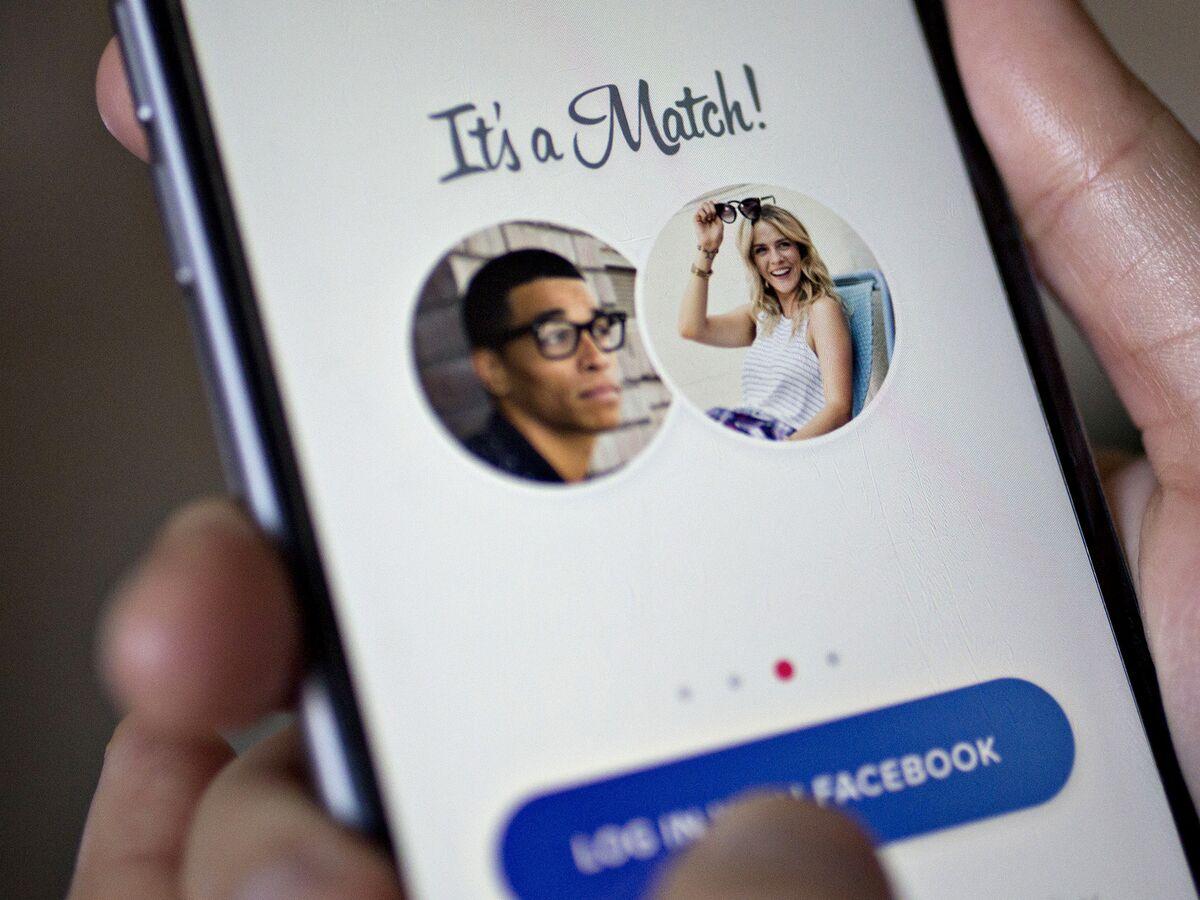 Tinder Bypasses Google Play Joining Revolt Against App Store Fee