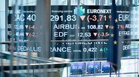 relates to Global Equities Will Remain in a Range: Credit Suisse's Hechler Fayd'herbe