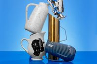 relates to The Best Water Pitchers for Entertaining at a Dinner Party