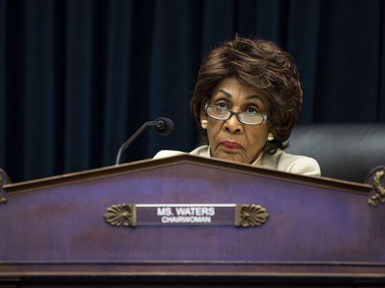 Archegos Blowup Spurs House Democrats' Demands for Tougher Rules